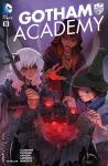 Gotham Academy 010-000
