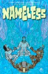 Nameless-005-(2015)-(Digital)-(Mephisto-Empire)-001