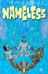 Nameless-005-(2015)-(Digital)-(Mephisto-Empire)-001