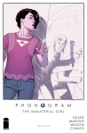 phonogram_the_immaterial_girl_002_001
