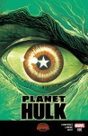 Planet Hulk 005-000