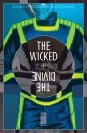 The Wicked + The Divine 014-000