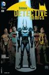 Detective Comics (2011-) 045-000