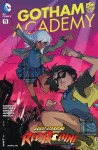 Gotham-Academy-011-(2015)-(Digital-Empire)-001