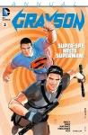 Grayson (2014-) - Annual 002-000