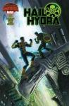 Hail Hydra (2015-) 003-000