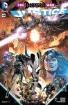 Justice League (2011-) 044-000