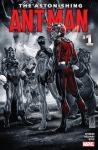 The Astonishing Ant-Man (2015-) 001-000
