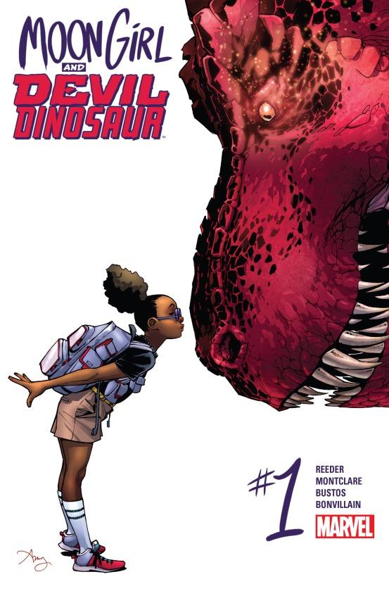 Moon Girl and Devil Dinosaur (2015-) 001-000