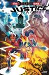 Justice League (2011-) 046-000
