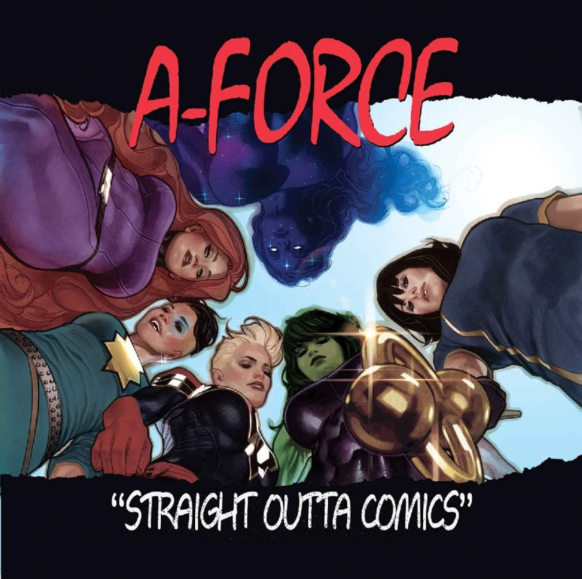 A-Force_Vol_2_1_Hip-Hop_Variant_Textless