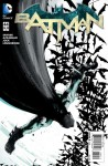 Batman-44-cover