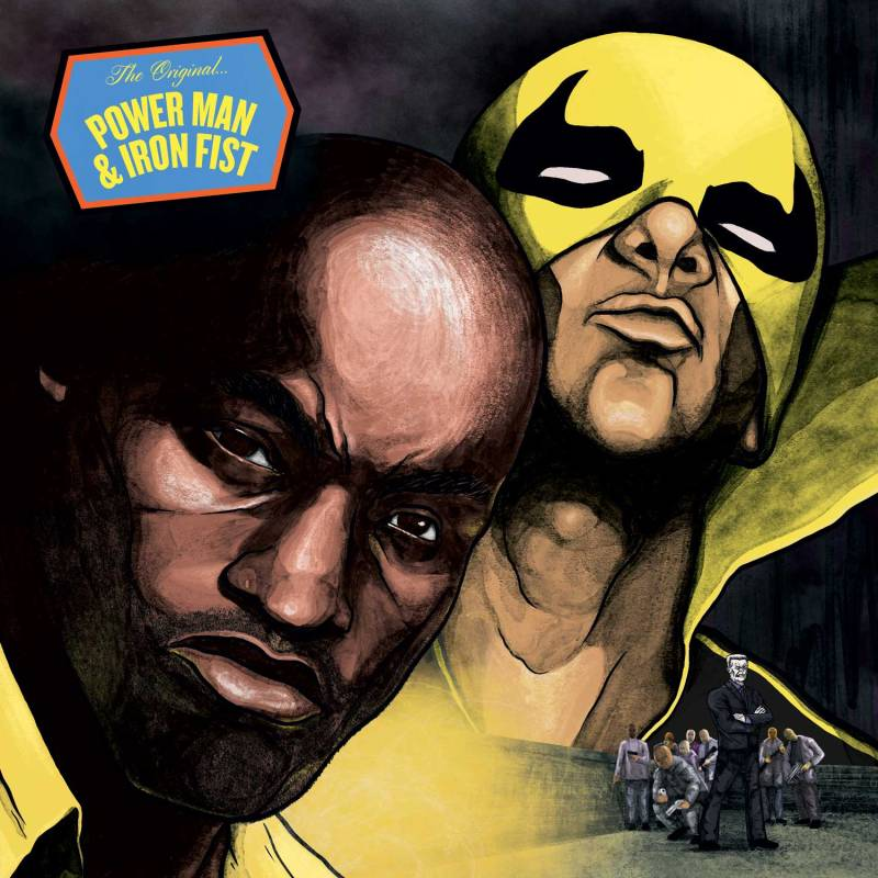 Power_Man_Iron_Fist_1_Jones_Hip-Hop_Variant