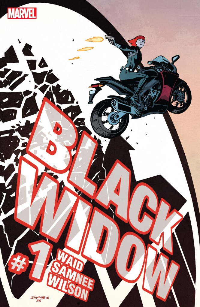 Black Widow (2016-) 001-000