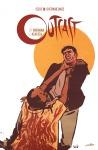 Outcast by Kirkman & Azaceta 016001