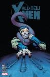 All-New X-Men (2015-) 007-000