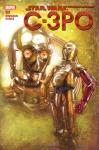 C-3PO 001-000a
