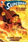 Superman (2011-) 051-000