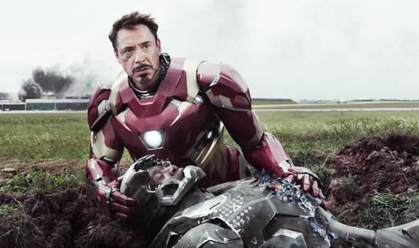 Iron-Man-and-War-Machine-dead-398528