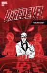 Daredevil (2015-) 008-000