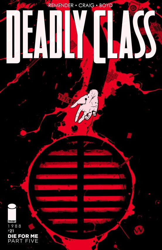 Deadly Class 021001
