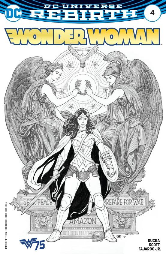 Wonder Woman (2016-) 004-000b