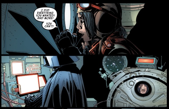 dr-aphra