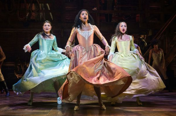 hamilton-phillipa-soo-renee-elise-goldsberry-and-jasmine-cephas-jones
